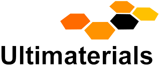 Ultimaterials